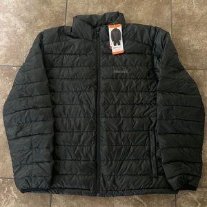 Marmot Men's Azos Down Jacket New